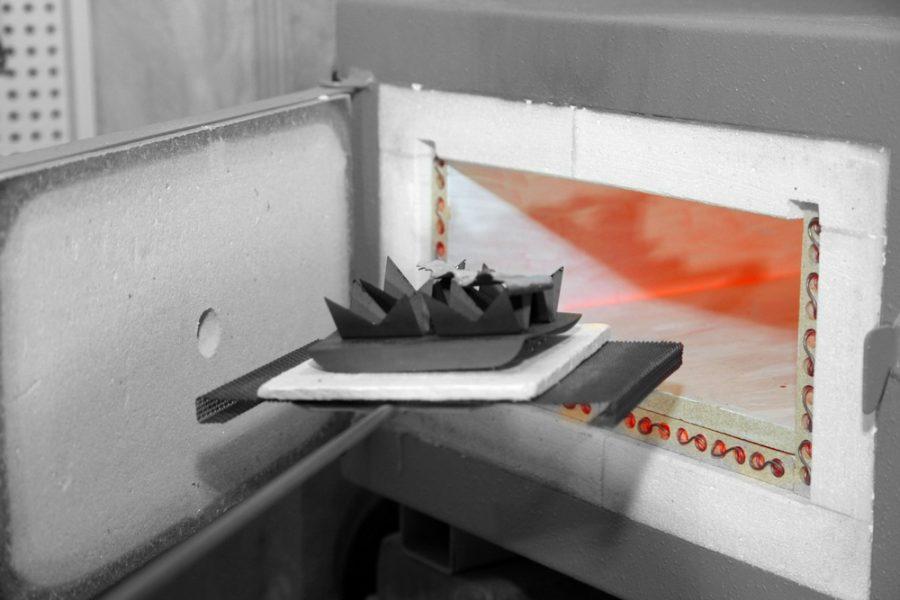 Foto Prueba Blanco y negro - color web