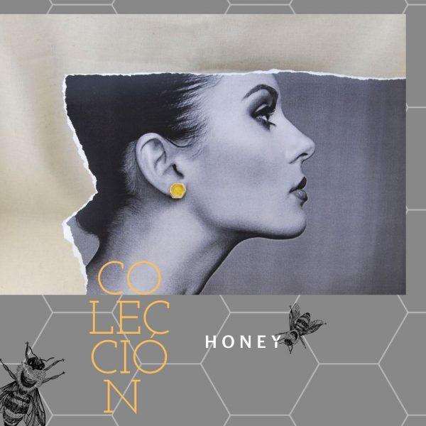 Colección Honey