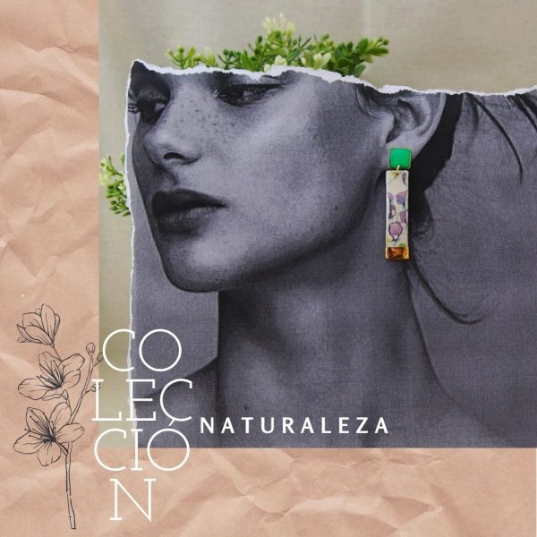 Colección Naturaleza