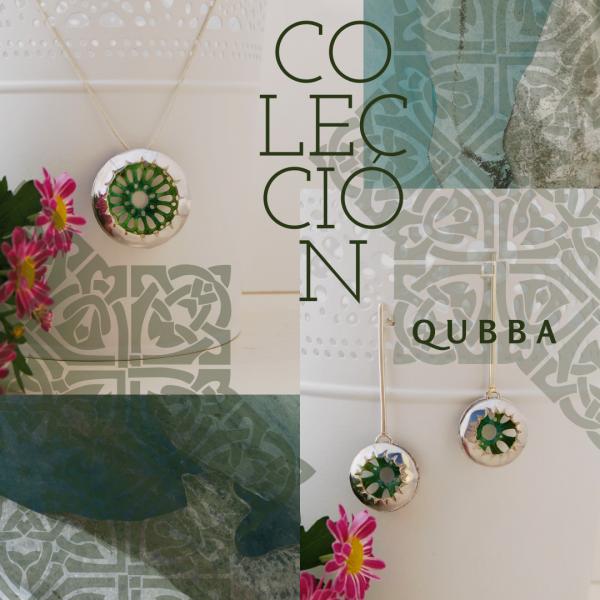 Colección Qubba