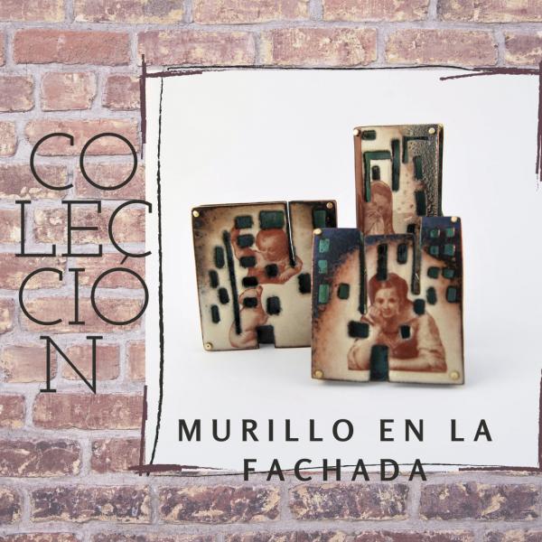 Colección Murillo